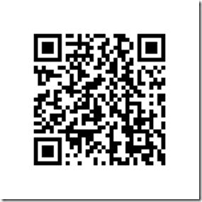 《链派社区》,内有航海挖矿小游戏,每天收获几百上千金币(价值100元左右),加入币圈社群,同时结交朋友,附送游戏金币提款攻略!