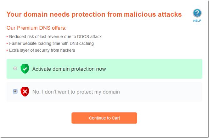 Premium-DNS