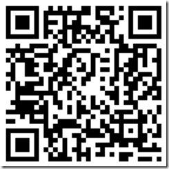 苹果美区ID邀请二维码